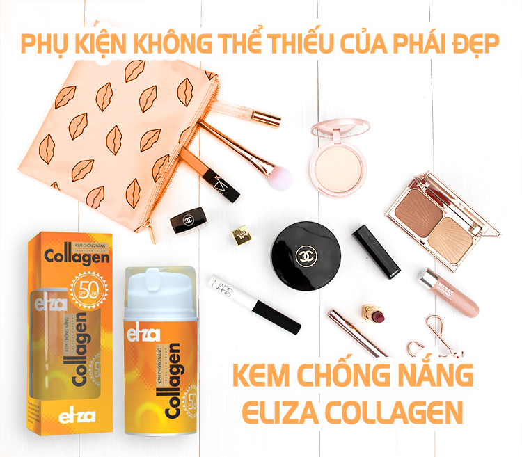 kem-chong-nang-Eliza_Collagen-2